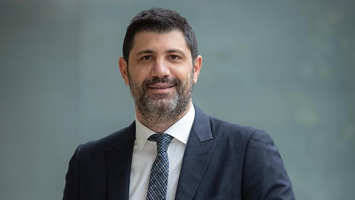 """Ömer Onan: """"FIBA ve Avrupa Ligi'nin bir karar vermesi lazım"""""""