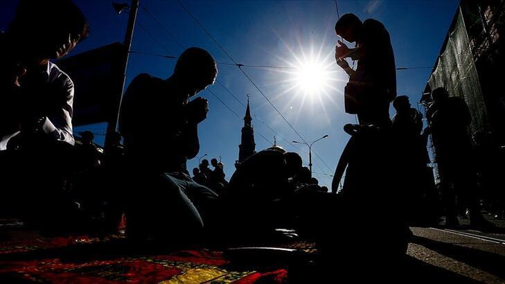 Ramazan ayı ne zaman başlıyor? - 2020 ilk oruç hangi gün (tarihte) tutulacak?