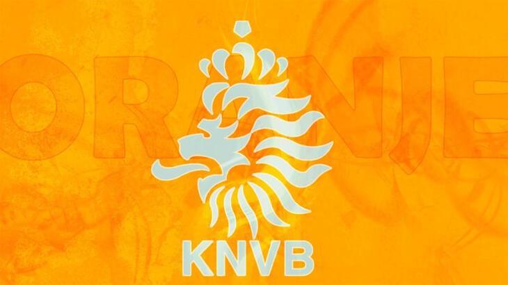 Hollanda Federasyonu'ndan 'corona' kararı