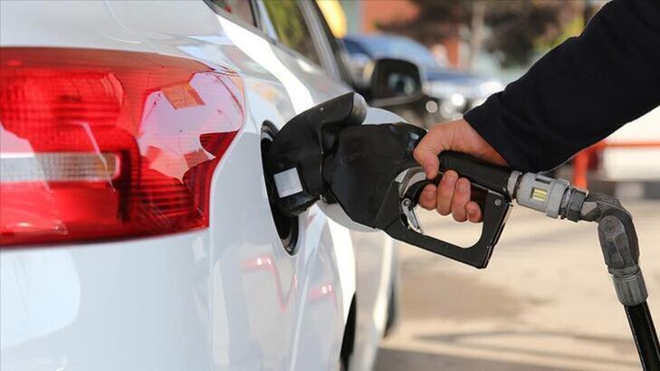 Son dakika haberler: Araç sahipleri müjde! Benzine büyük indirim geliyor