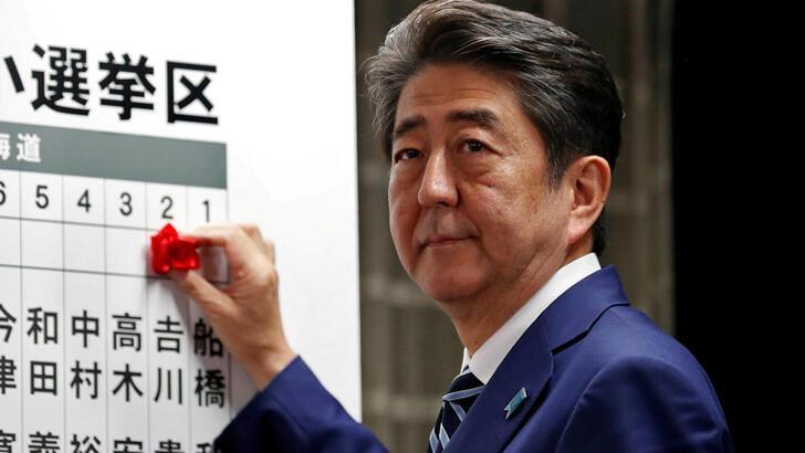 Son dakika   2020 Tokyo Olimpiyatları 1 yıl ertelendi