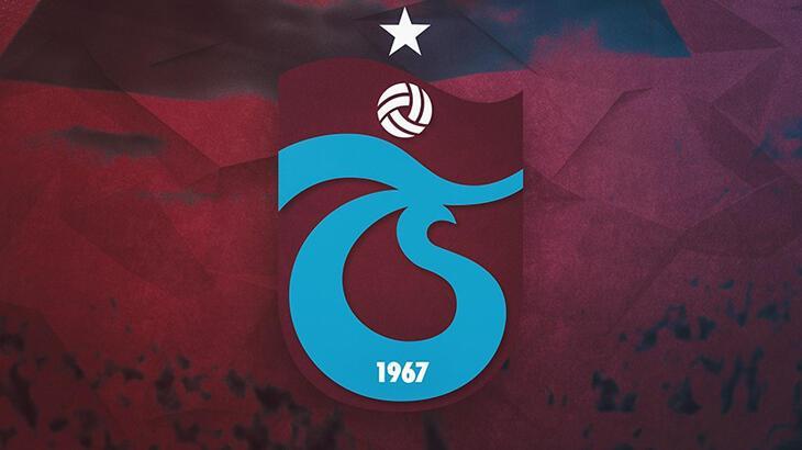 Trabzonspor'dan açıklama: Tüm testler negatif çıktı
