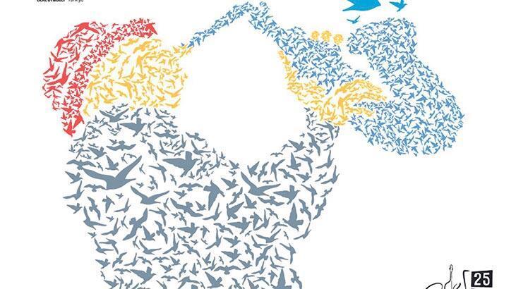 Ankara Caz Festivali çevrimiçi düzenlenecek