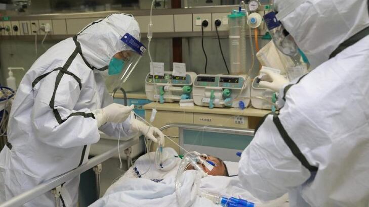 Sağlık Bakanı yeni açıklama yapacak mı? Türkiye'de toplam corona virüsü vaka sayısı kaç oldu, kaç kişi hayatını kaybetti?