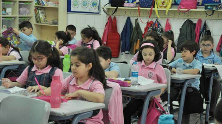 Okulların tatil süresi uzatıldı mı? Milli Eğitim Bakanı Ziya Selçuk resmi açıklama yaptı! Okullar ne zaman, hangi tarihte başlayacak?