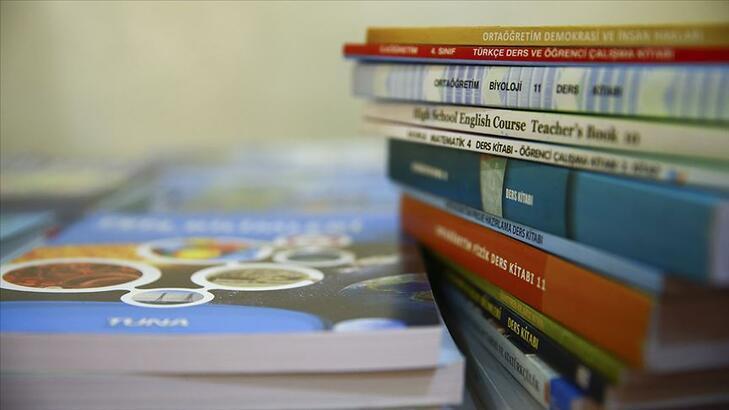 EBA ders programı 25 Mart 2020... EBA ilkokul - ortaokul – lise ders programı ve ders saatleri