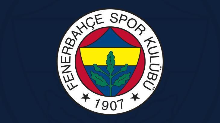 Son dakika | Fenerbahçe'de futbolcular corona virüs testine girecek
