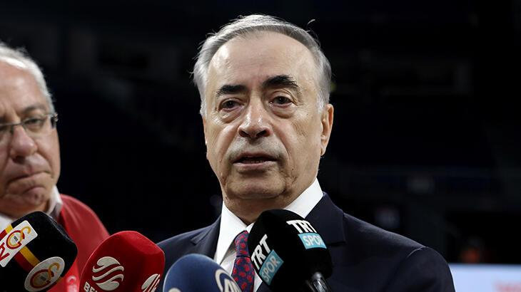 Mustafa Cengiz: Abdurrahim Bey'in oğlunun testi de pozitif çıktı