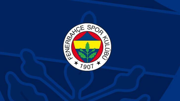 Son dakika | Fenerbahçe Kulübü: Bir oyuncumuzda corona virüs bulgularına rastlanmıştır