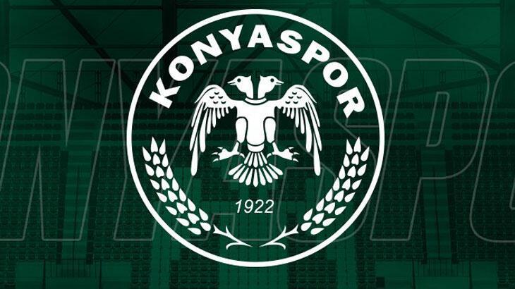 İttifak Holding Konyaspor'dan 'koronavirüs' açıklaması