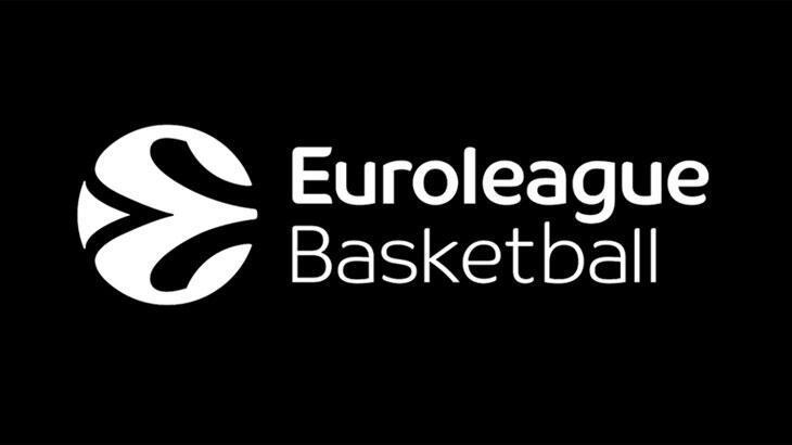 """THY Avrupa Ligi ve ULEB Avrupa Kupası """"sağlık koşulları elverdiği zaman"""" devam edecek"""