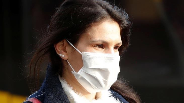 İngiltere'de corona virüs nedeniyle ölenlerin sayısı 465 oldu