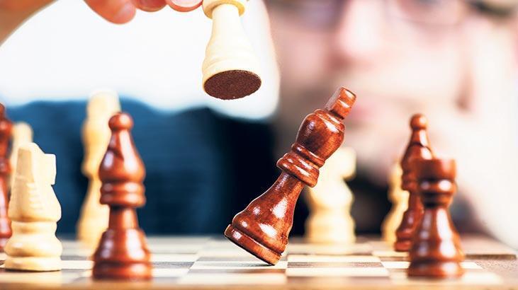 Fiyattaki rekabet hizmete taşınmalı