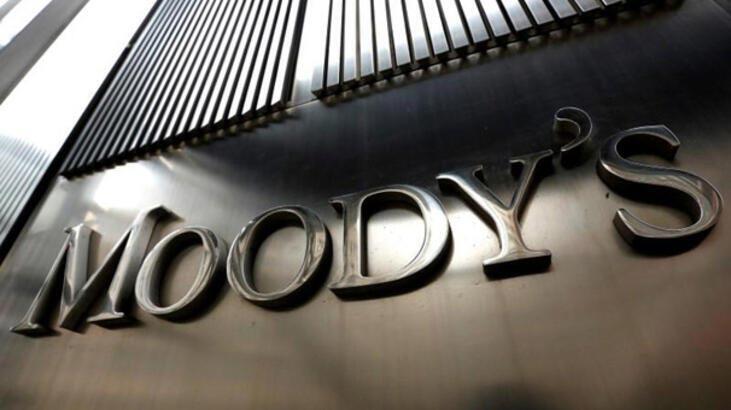 Moody's corona virüs nedeniyle küresel büyüme tahminini düşürdü