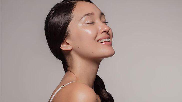 Parlak ve sağlıklı bir cilde kavuşmanın yolları