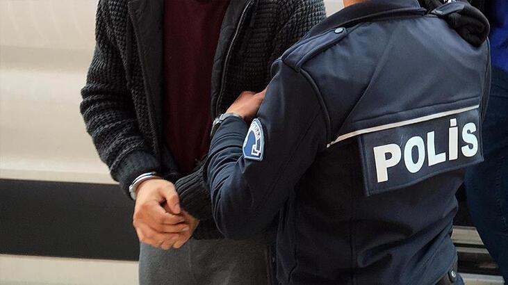 Burdur'da FETÖ şüphelisi firari çift yakalandı