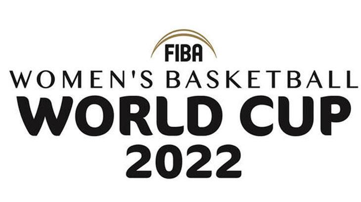 2022 FIBA Kadınlar Dünya Kupası, Avustralya'da düzenlenecek