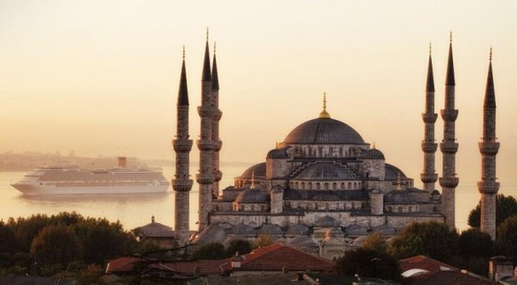 Ramazan ayı bu yıl ne zaman başlayacak? 2020 İlk oruç hangi tarihte, hangi gün tutulacak?