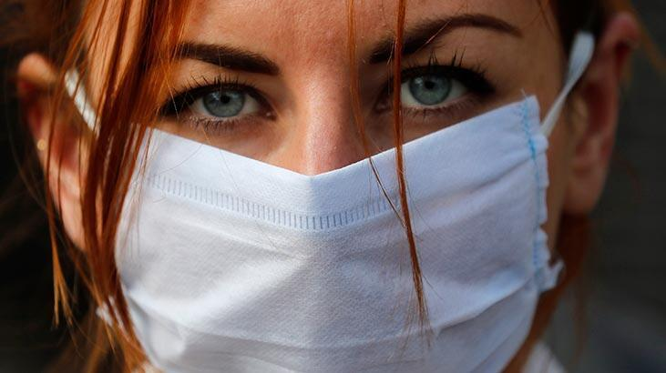 Son dakika | Korkutan rakam açıklandı! Dünya genelinde corona virüs vaka sayısı 500 bini aştı
