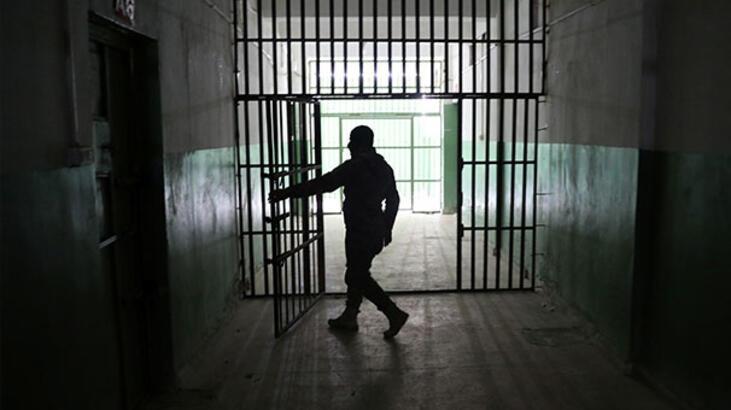 Senegal'de 2 binden fazla mahkuma Bağımsızlık Günü affı