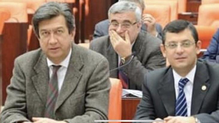 Son dakika: CHP'li eski milletvekilinin Corona virüs testi pozitif çıktı