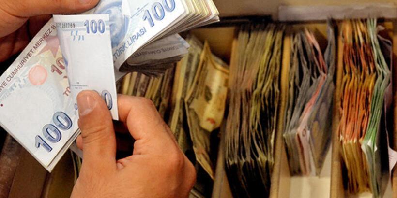 Çek Ödeme Destek Kredisi nedir, şartlar neler? Çek Ödeme Destek Kredisi faiz oranı kaç, kimler alabilir?