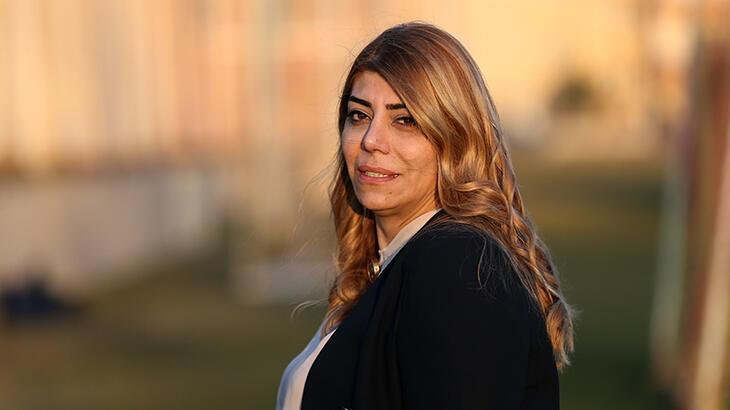 Kayserispor Başkanı Gözbaşı'nın test sonucu negatif çıktı