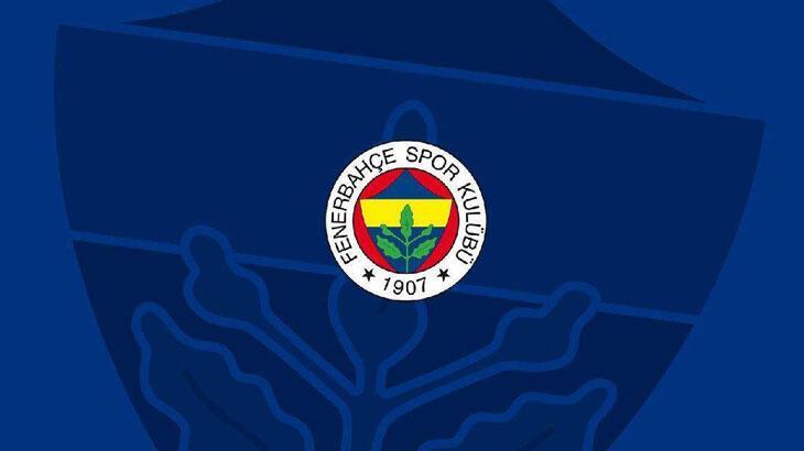 Spor camiasından Fenerbahçe'ye 'geçmiş olsun' mesajları