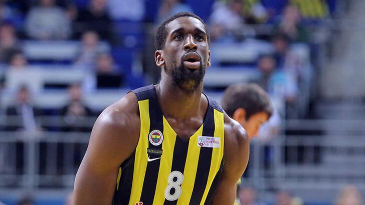 Ekpe Udoh'dan Fenerbahçe'ye geri dönüş sinyali!