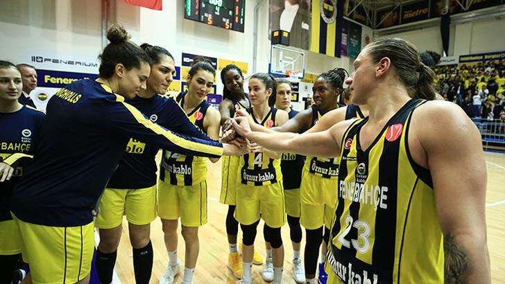 FIBA'dan liglerin açılışıyla ilgili açıklama!