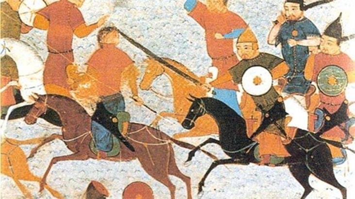 Kut Nedir? Eski Türklerde Kut Ne Anlama Gelir?
