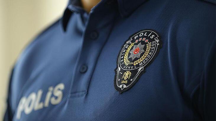 Son dakika: Çoğu İstanbul'da! İkisi emniyet müdürü, 15 poliste corona pozitif çıktı
