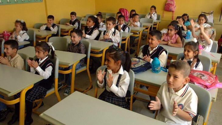 Okullar ne zaman açılıyor? Özel kurslar, dershaneler ne zaman açılacak 2020?