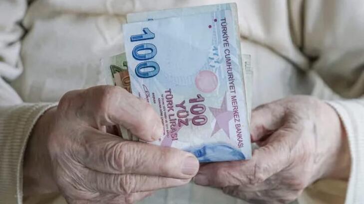 Emekli bayram ikramiyesi ne zaman ödenecek 2020? Hangi banka ne kadar emekli promosyonu veriyor?