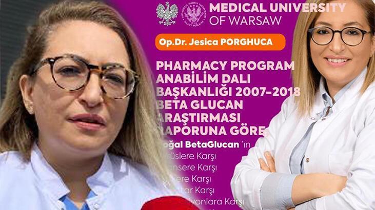Son dakika... Doktorun corona isyanı! Adını 'Jessica' olarak değiştirip yapmışlar