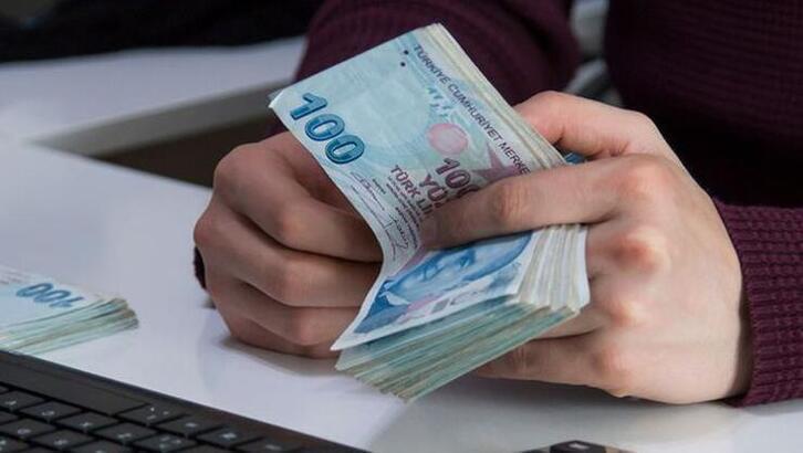 Yardım parası sorgulama ekranı! Ne zaman, kimlere verilecek? Yardım parası başvurusu nasıl yapılır?