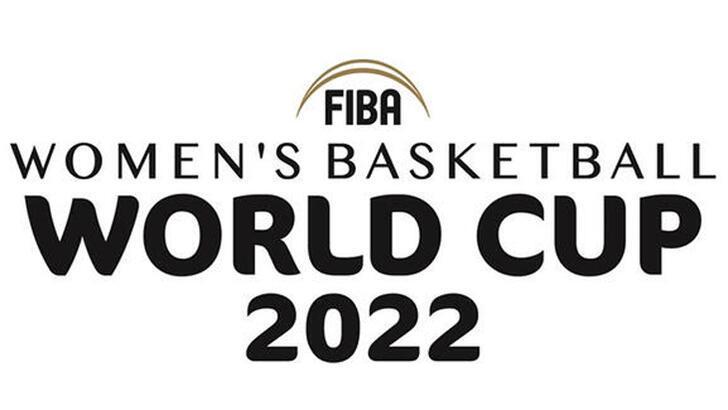 2022 FIBA Kadınlar Basketbol Dünya Kupası'na Avustralya ev sahipliği yapacak