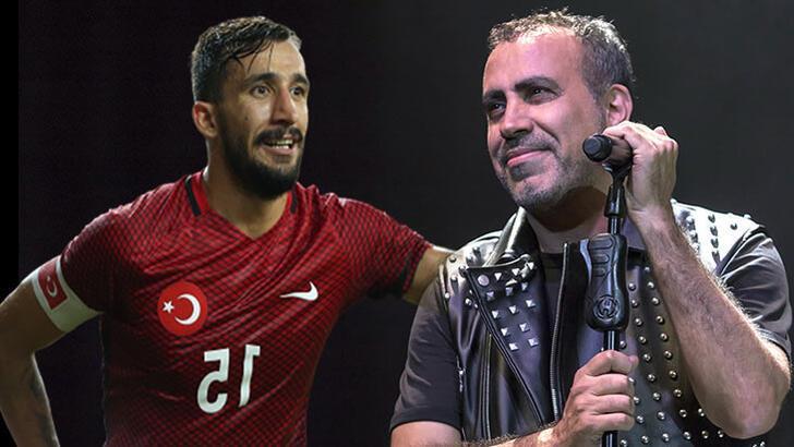 Haluk Levent'ten Mehmet Topal açıklaması! Büyük dayanışma...