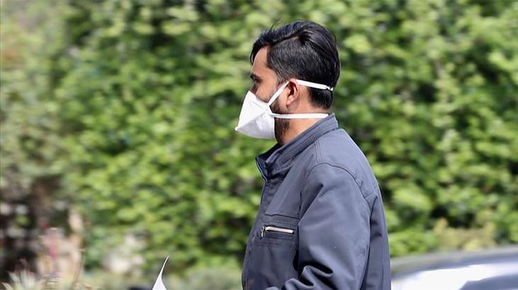 Katar'da corona virüs kaynaklı ilk ölüm gerçekleşti