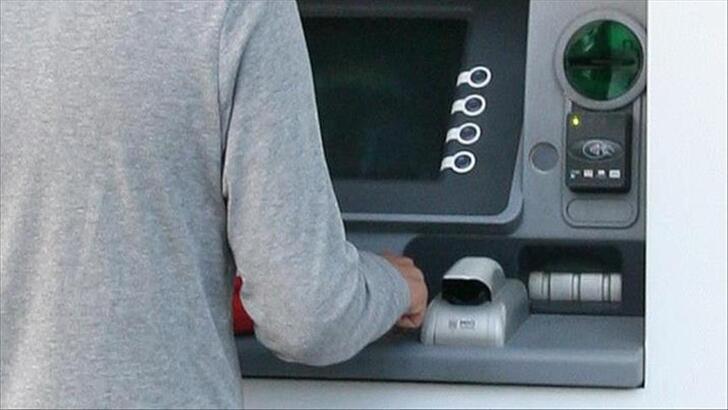 Bankalar kredi ötelemesinde cari faiz oranlarını kullanacak