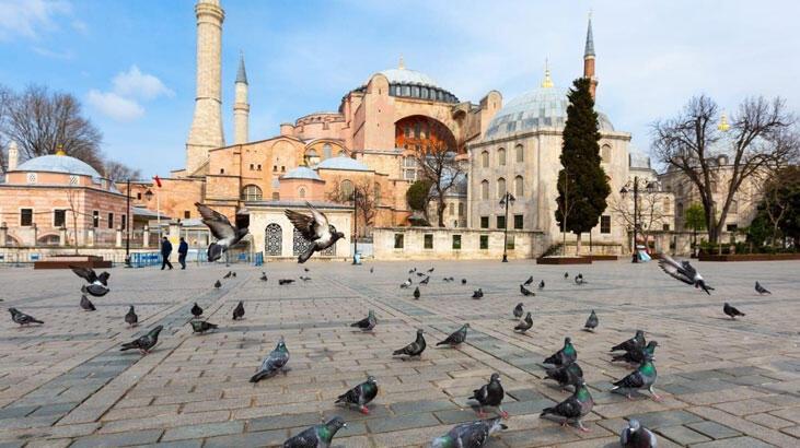 İstanbul Valisi Ali Yerlikaya'dan 48 saat uyarısı!