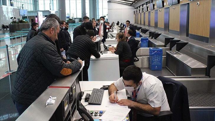 Seyahat izin belgesi nasıl alınır, başvuru nasıl yapılır? Şehirler arası yolculuk nasıl olacak?