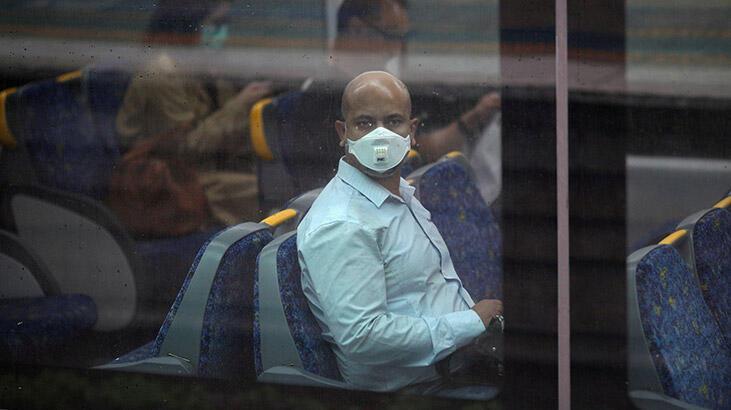 Avustralya'da corona virüsü  ile mücadelede 'sanal hastane' projesi