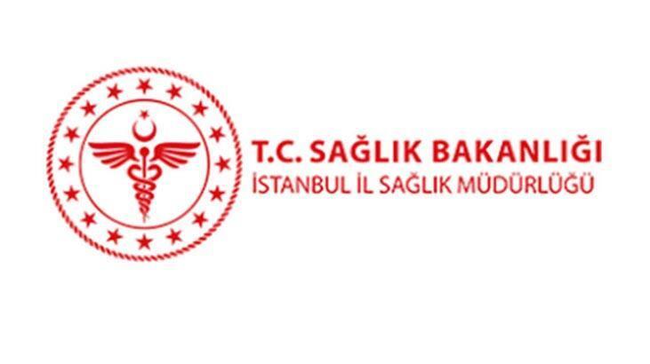 İstanbul İl Sağlık Müdürlüğü'nden Sadi Konuk Eğitim ve Araştırma  Hastanesi açıklaması
