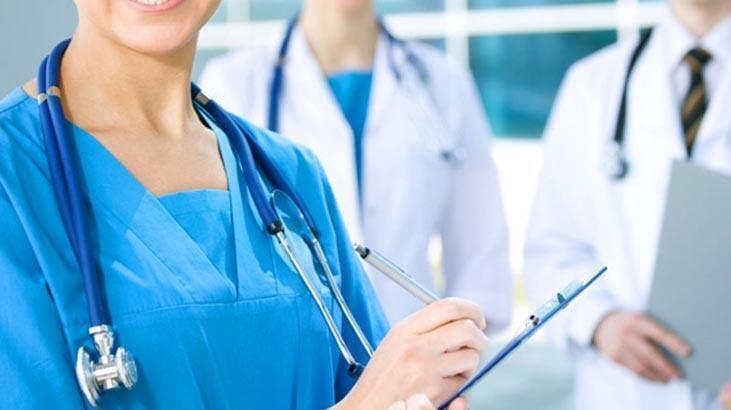 Sağlık Bakanlığı personel alımı başvuru şartları nelerdir? İşte 2020 KPSS - ÖSYM - İŞKUR başvuru ekranı! Son gün...