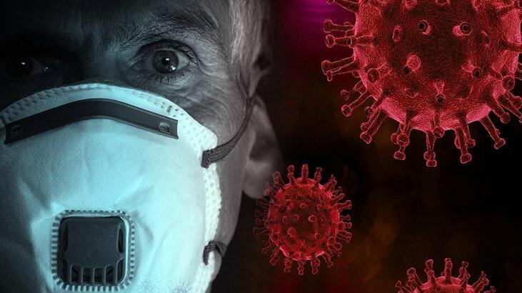 Corona virüs belirtileri nelerdir, nasıl bulaşır? Corona virüsün aşısı ve tedavisi bulundu mu? İşte merak edilenler...