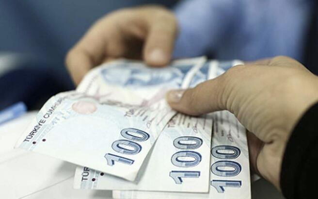 Sosyal yardım parası ne zaman yatacak? 1000 TL yardım parası nasıl alınır, kimlere verilecek? İşte yardım parası sorgulama ekranı