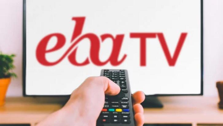 31 Mart EBA TV ders programı! EBA TV ilkokul, ortaokul ve lise ders tekrar saatleri
