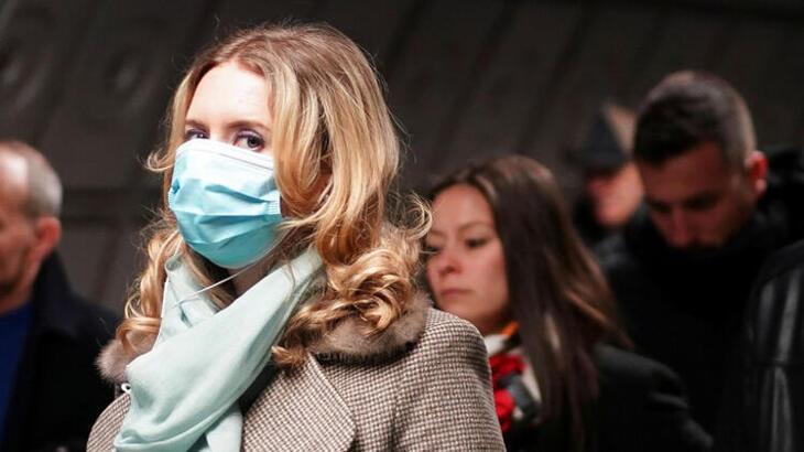 Corona Virüsü Türkiye'de bugün vaka (ölüm) test sayısı kaça yükseldi? (30 Mart CANLI) Bakan Koca grafik tablosunu açıkladı