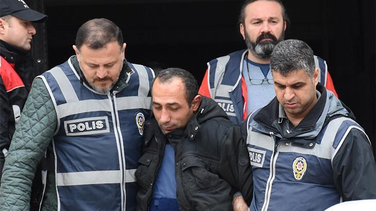 Son dakika... Ceren Özdemir cinayeti davasında yeni gelişme! Maske ve eldiven taktı